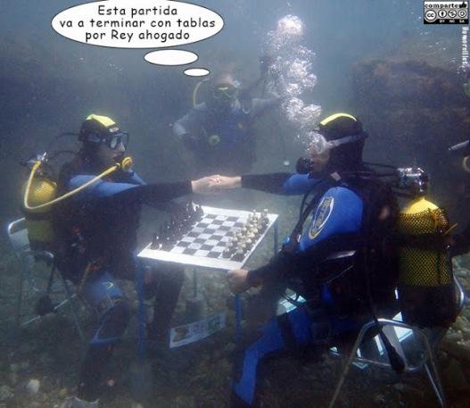 ajedrez-submarino-motril-alvaro-garcia-efe-2-copia