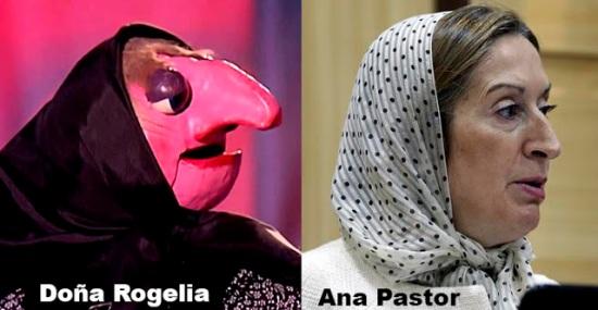 ana-pastor-rogelia