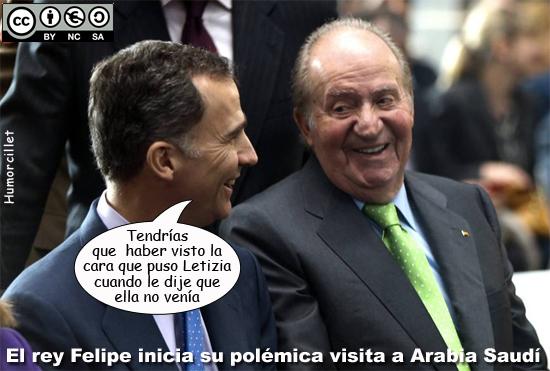 arabia-copia