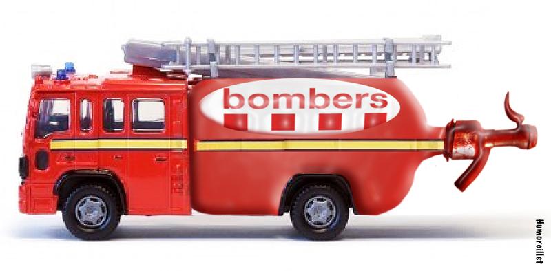 camion-bombero-copia