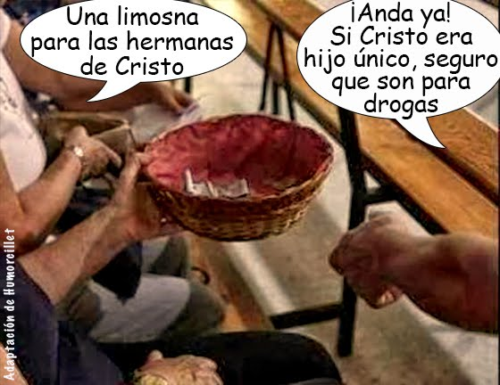 cepillo-iglesia