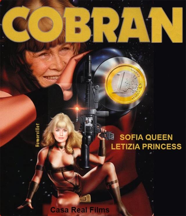 cobran-copia