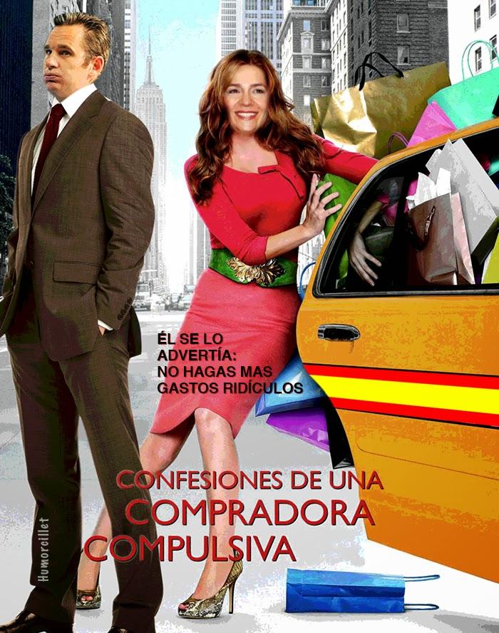 confesiones_de_una_compradora