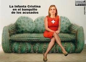 cristina-banquillo