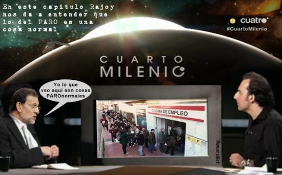 cuarto-milenio-rajoy