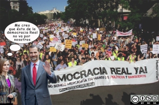 democracia-real-2-copia