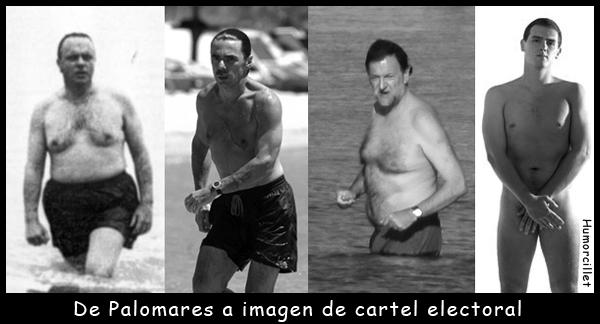 desnudos-copia