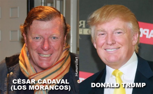 doble-trump-copia