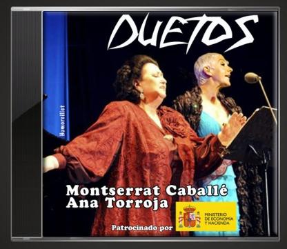 duetos-hacienda-2