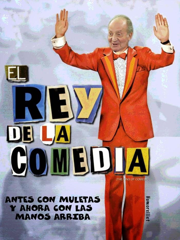 el_rey_de_la_comedia