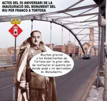 franco-pont-copia