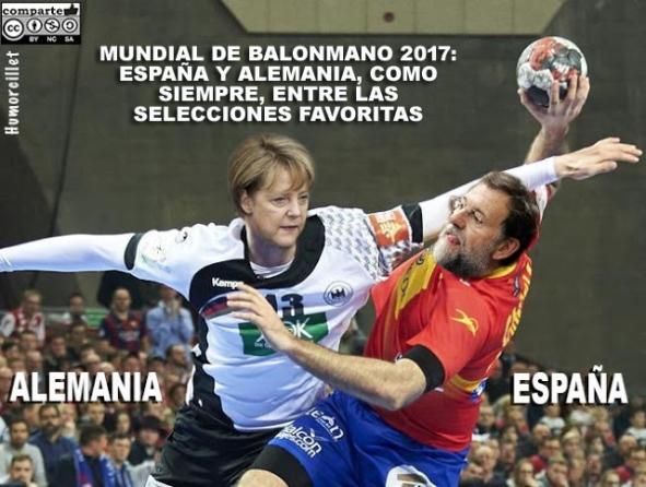 handball-copia