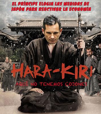 hara-kiri-espana