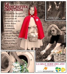 historia-de-la-princestita