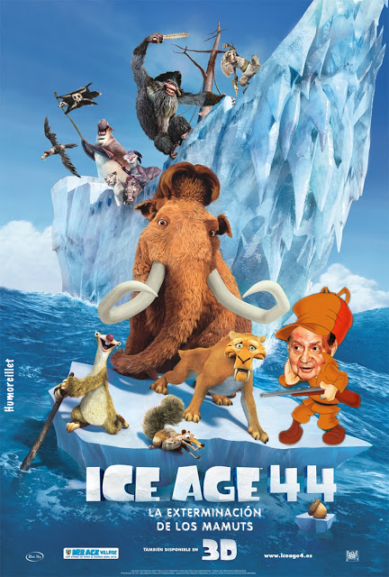 ice_age_44final