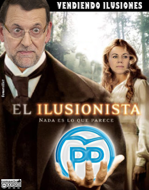 ilusionista-pp