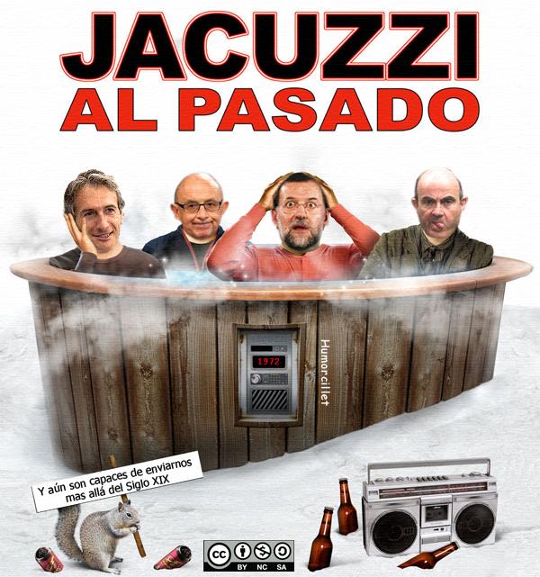 jacuzzi-copia