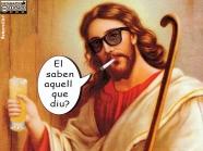 jesucristo-unidos