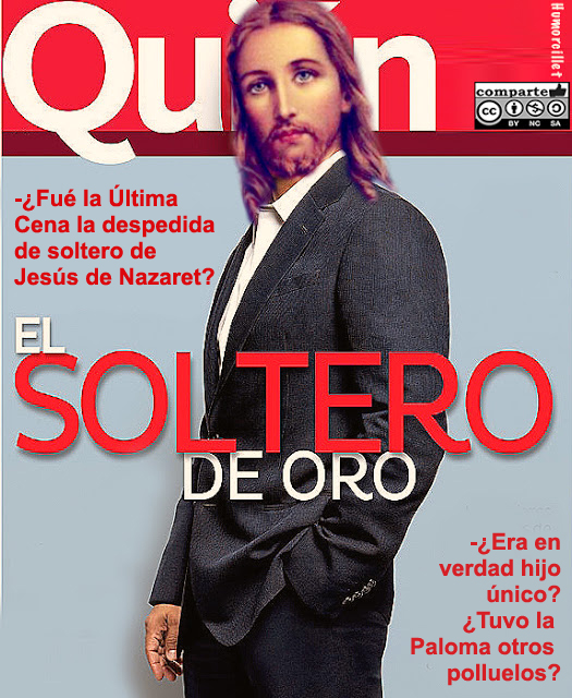 jesus-soltero-copia
