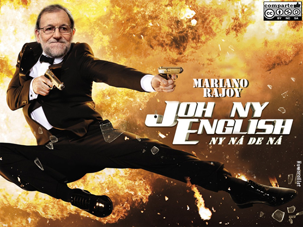 johnny-english-ni-na-de-na