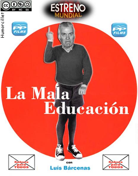 la_mala_educaci_n-2-copia