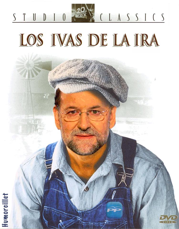 las-uvas-de-la-ira_-1