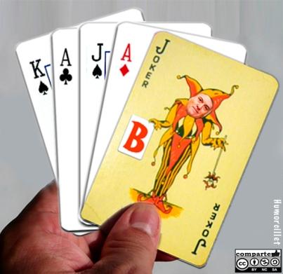 mano-poker