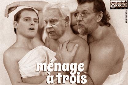 menage-a-trois-2