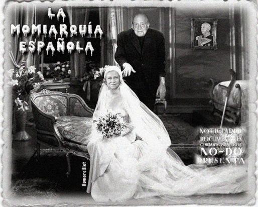 momiarquia-espanola