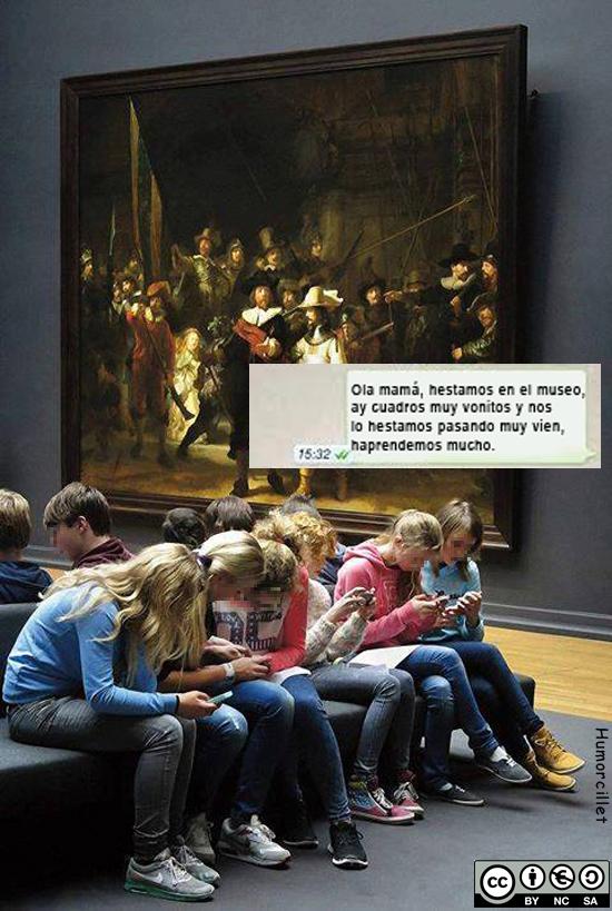 museo-copia-copia