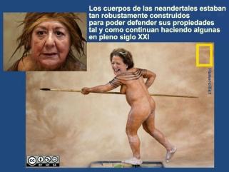 neandertal-copia