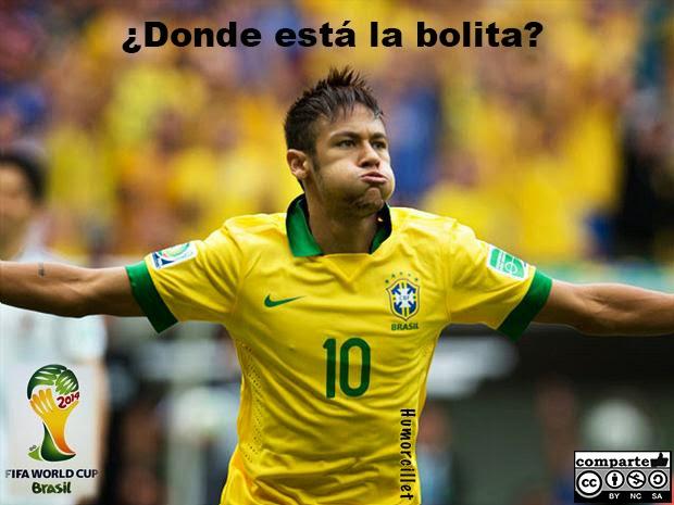 neymar-bolita
