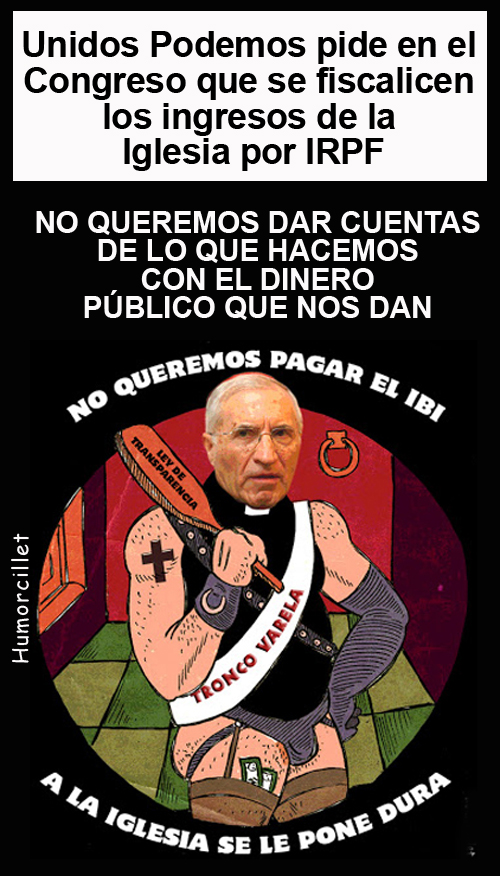 no-ibi-iglesia-copia
