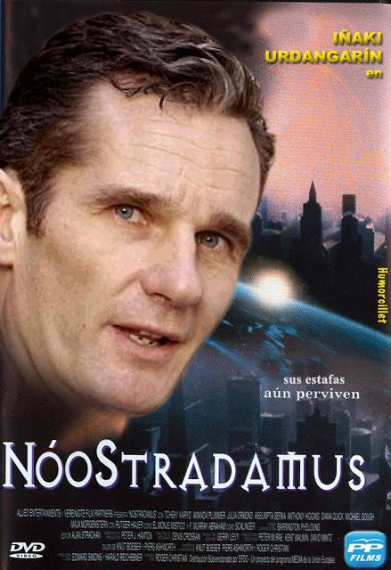 nostradamus-3