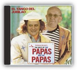 papas-rock