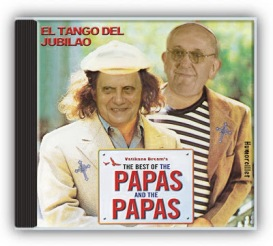 papas-rock