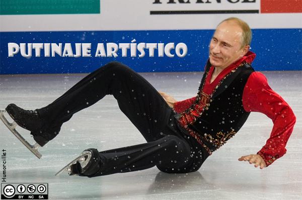 patinaje-putin