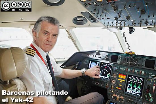 piloto-copia