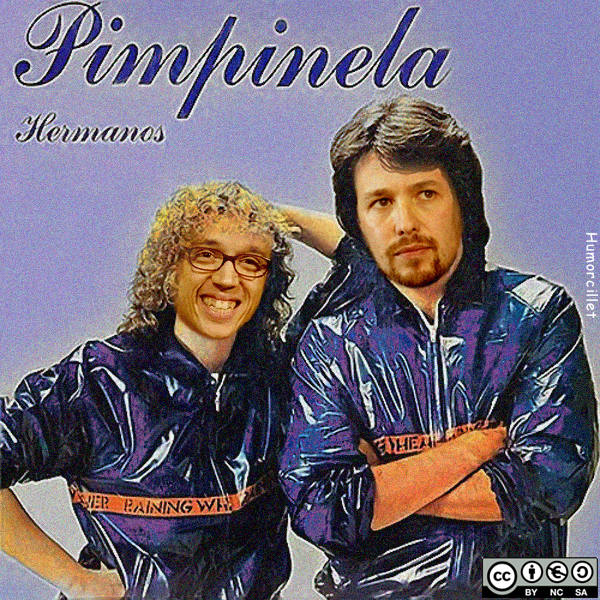 pimpinela-copia