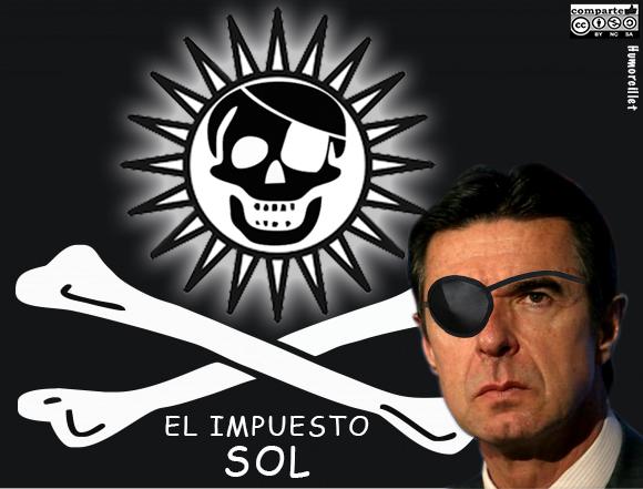 pirata-sol