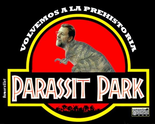 pp-park-2