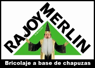 rajoy-merlin-1