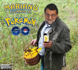 rajoy-pokemon