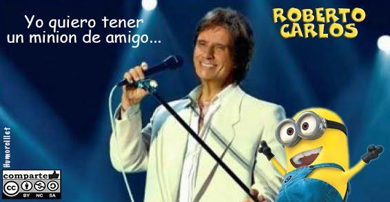 roberto_carlos