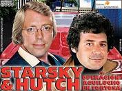 starki-y-hutch