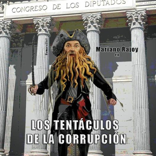 tentaculos-corrupcion