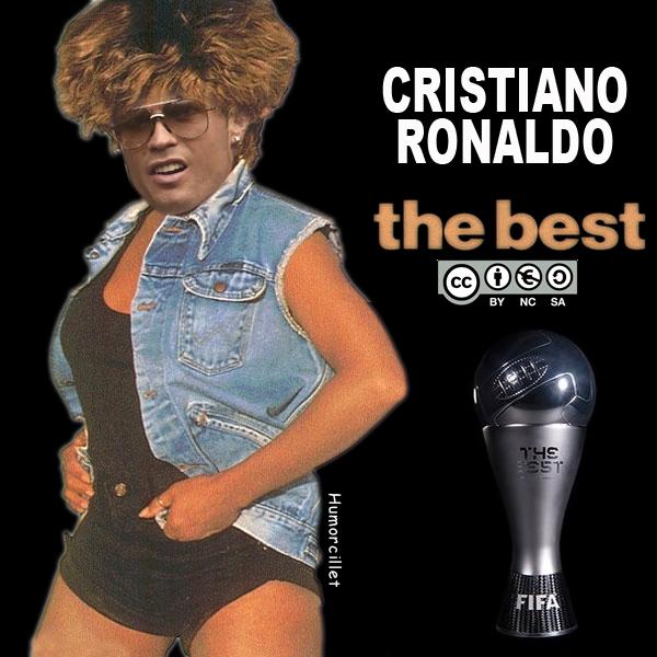 the-best-copia