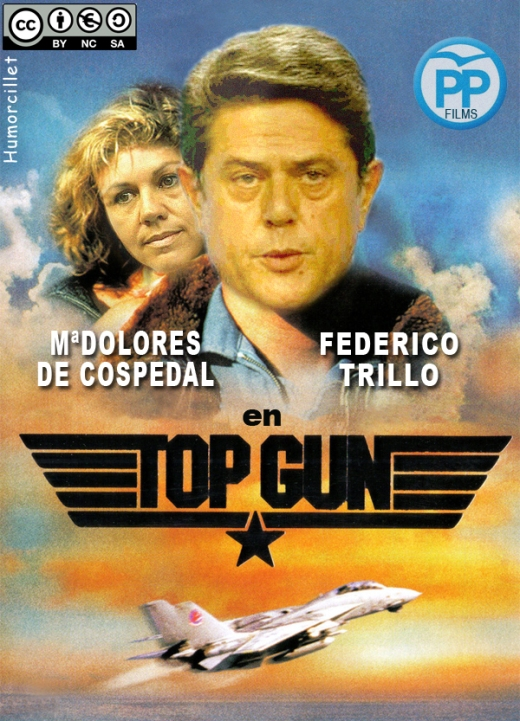 top-gun-copia