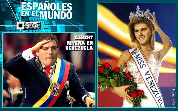 venezuela-copia