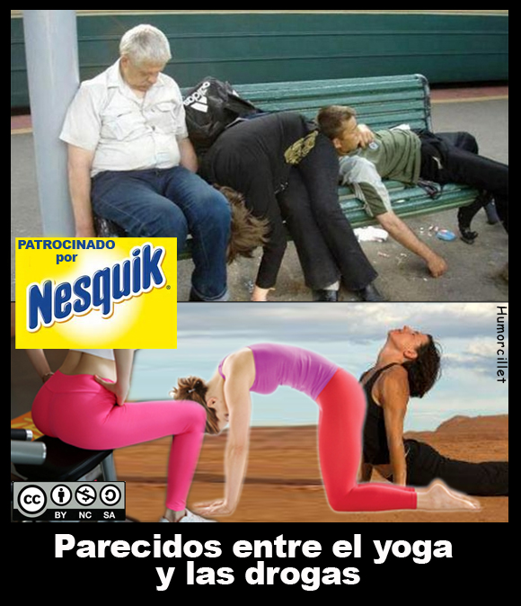 yoga-3-copia